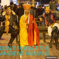 ambient humans2
