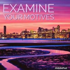examine motives2