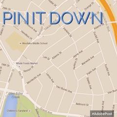pin it down2